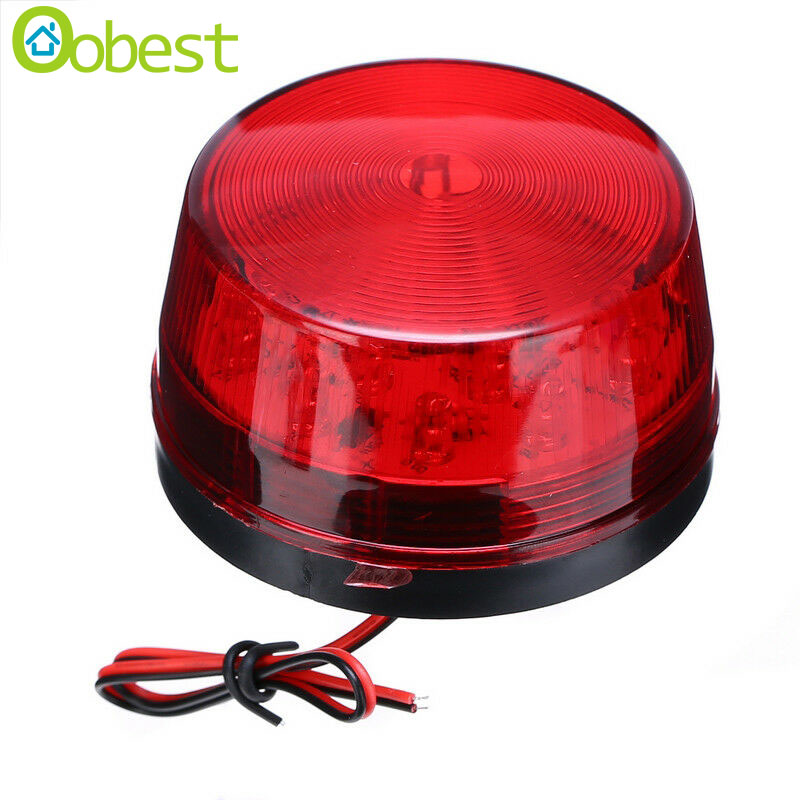 list 10Los Top luz get mejores parpadeo led and free OXuPkZiT