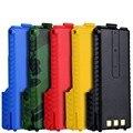 Nktech 7.4 v grande 3800 mah batería para radio baofeng uv-5r partes bao feng original 3800 mah pufong uv5r baofeng uv 5r accesorios