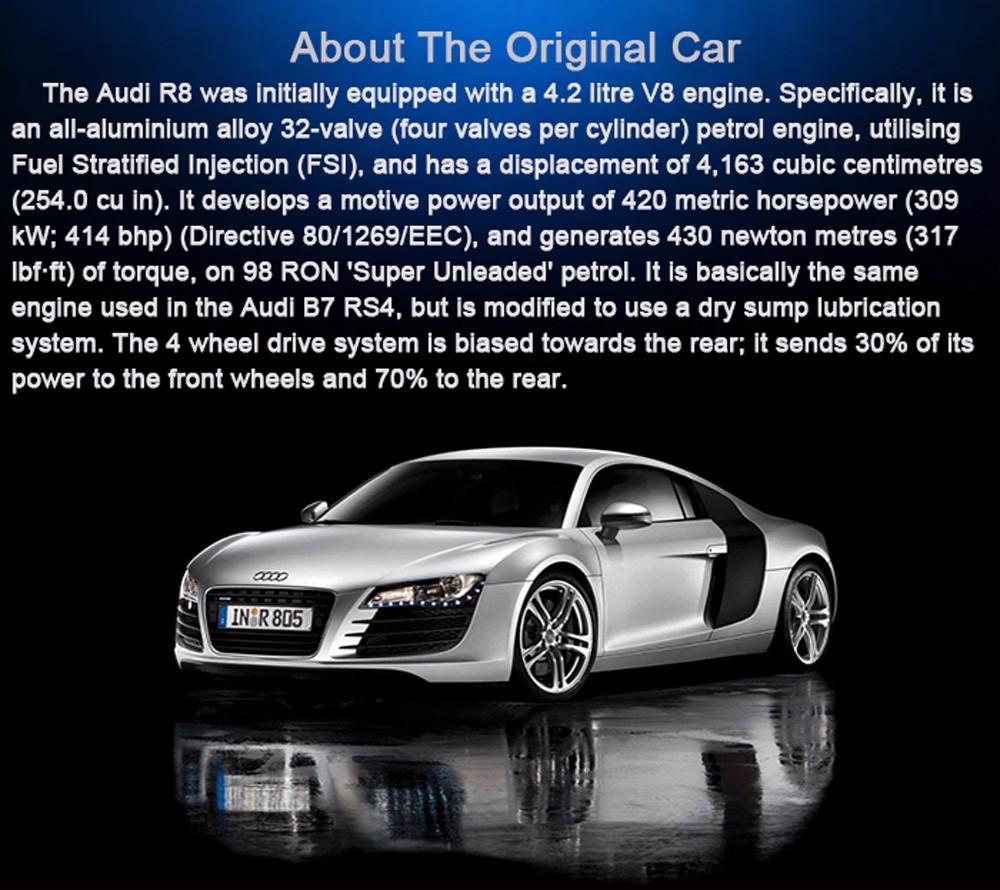 Audi-R8-Diecast-car-6