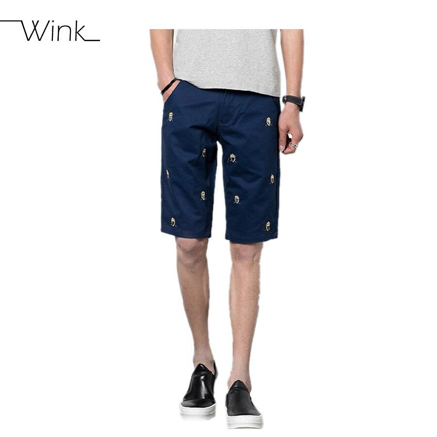 Mens Short Shorts for Sale Promotion-Shop for Promotional Mens ...