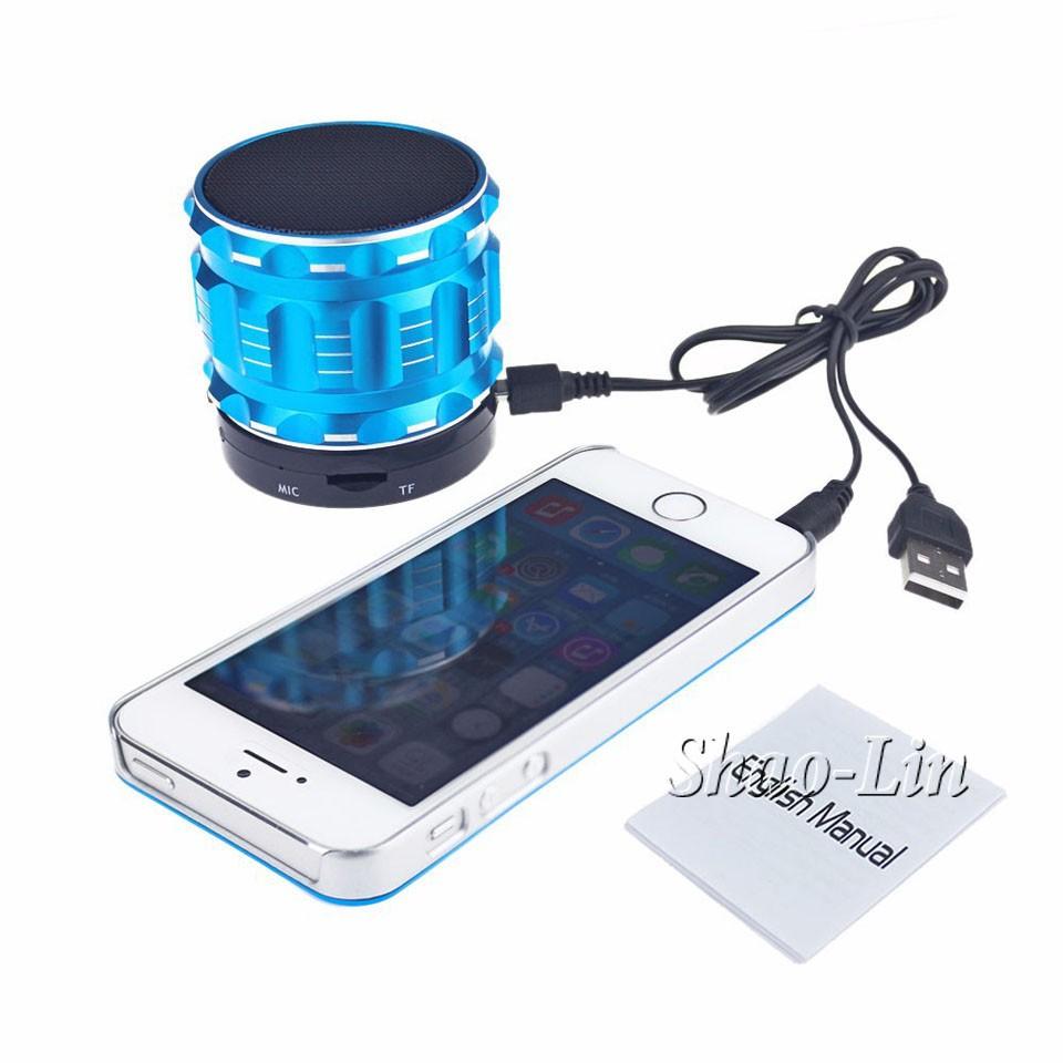 2015-Portable-Mini-Bluetooth-Speakers-Metal-Steel-Wireless-Smart-Hands-Free-Speaker-With-FM-Radio-Support-5