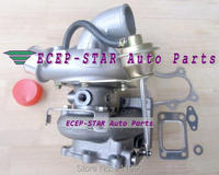 HT12 11B 047 276 1047276 047 276 14411 1W402 144111W402 Turbo Turbocharger For Nissan Terrano QD32Ti