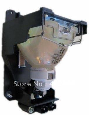 Projector lamp ET-LA702 with housing for PT-L501X/L502/L511X/L512/L701SD/L701X/L701XSD/L702/L702SD projector bulb et lab10 for panasonic pt lb10 pt lb10nt pt lb10nu pt lb10s pt lb20 with japan phoenix original lamp burner