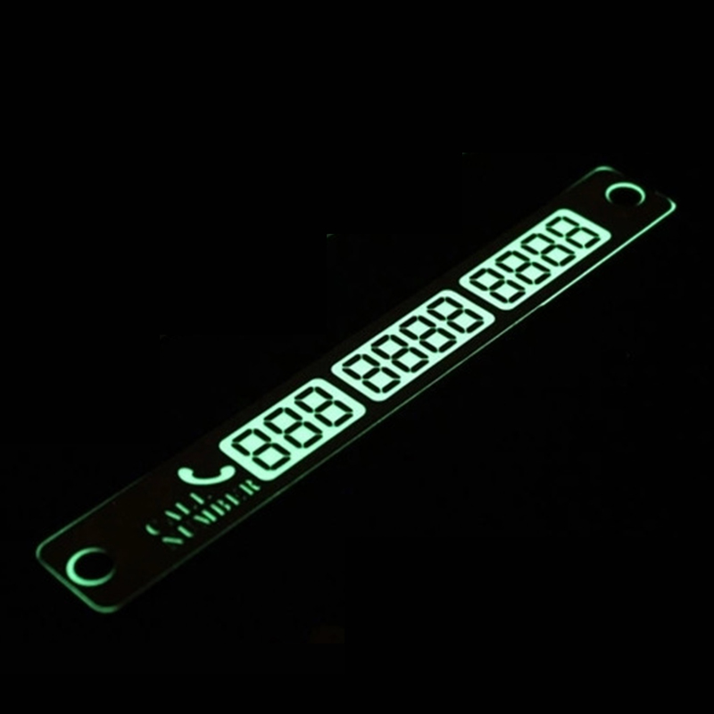 Ավտոմեքենաների ոճավորող լուսավոր - Ավտոմեքենայի արտաքին պարագաներ - Լուսանկար 3