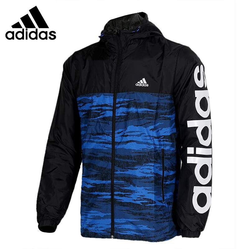 Здесь можно купить   Original  Adidas WB AOP LINEAR Men