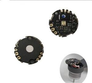 Image 1 - ของแท้ DJI Spark Part   มอเตอร์ 1504 S ESC บอร์ดอิเล็กทรอนิกส์ปรับ Speed Controller วงจรโมดูลสำหรับเปลี่ยน