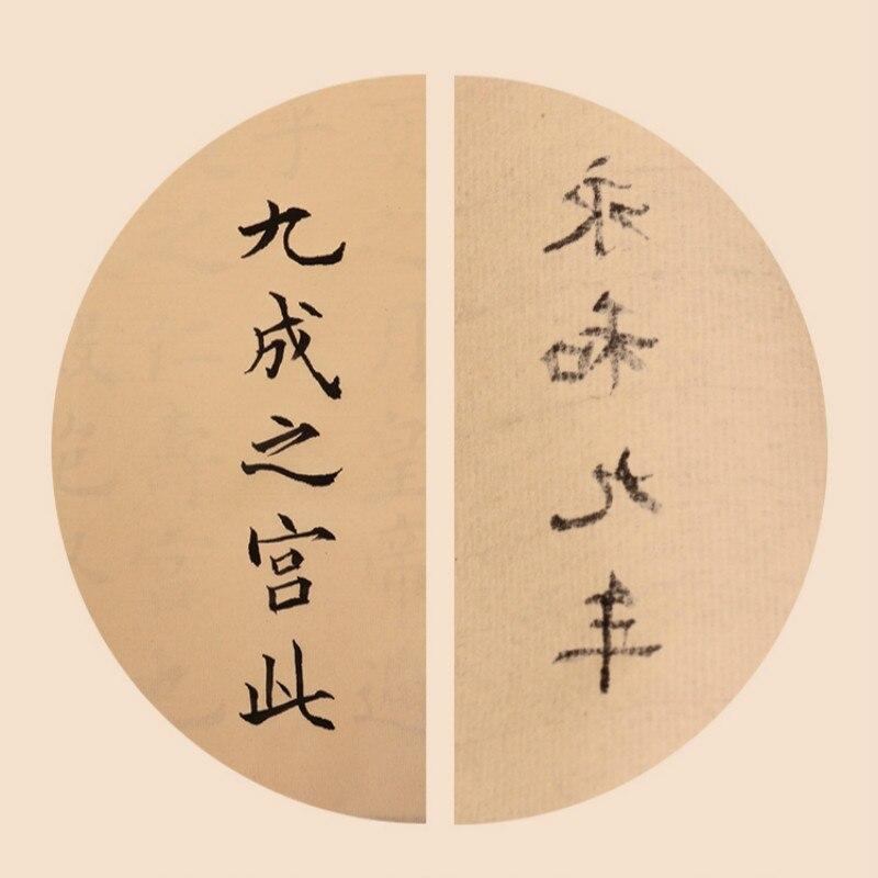 Chinês para Pintura e Caligrafia Xuan Natural Arte Artista Xuan