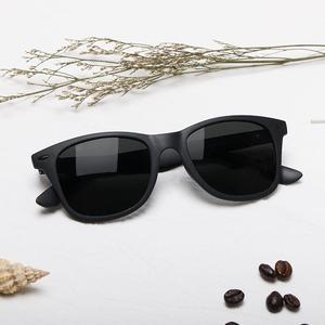 Image 5 - 2019 Xiaomi Mijia TS Fashion Traveler Man Sunglasses STR004 0120 TAC Polarized UV Protection Lenses for Men / Women / Glasses