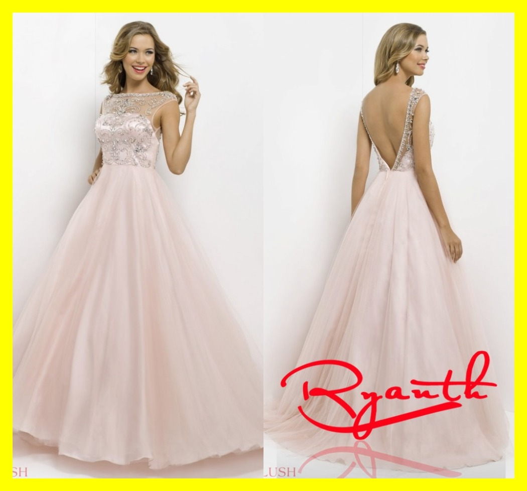 Discounted Prom Dresses Vintage Uk Old Hollywood Scala Ball Gown ...