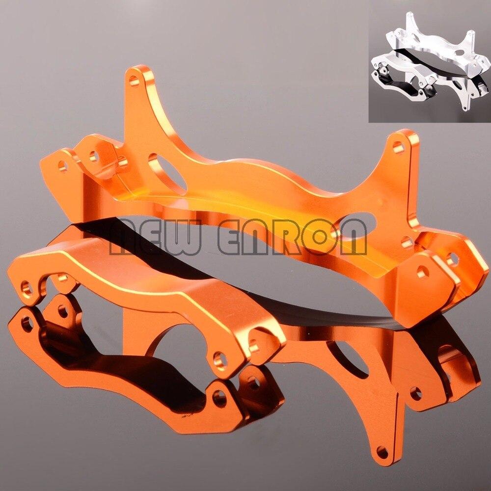 Kyosho DL22 Fitting Screw 3x10mm