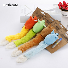 Pet Cat toys with catnip combination plush interactive toy mouse image suitable for cat play menthol