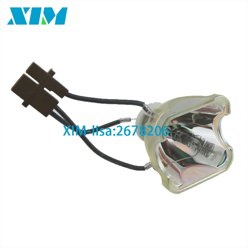 High Quality Brand New VT70LP Replacement Projector Lamp/bulb  For NEC  VT37/VT47/VT570/VT575/VT70 Projector