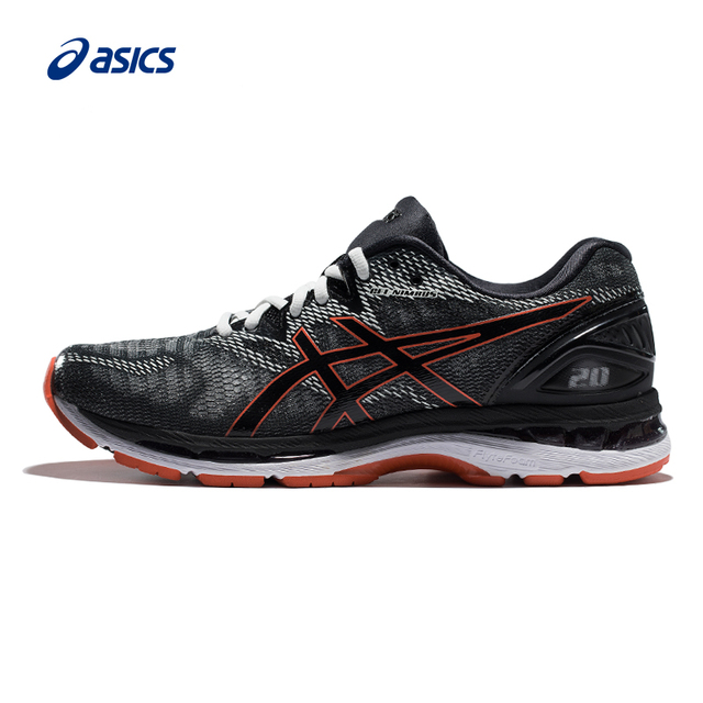 asics zapatillas gel nimbus