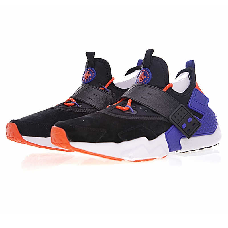 9d022488083b Detail Feedback Questions about Breathable Nike Air Huarache Drift 6 ...