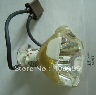 Фото Projector lamp DT00421 without housing for CP-SX5500W SX5600W  HITACHI. Купить в РФ
