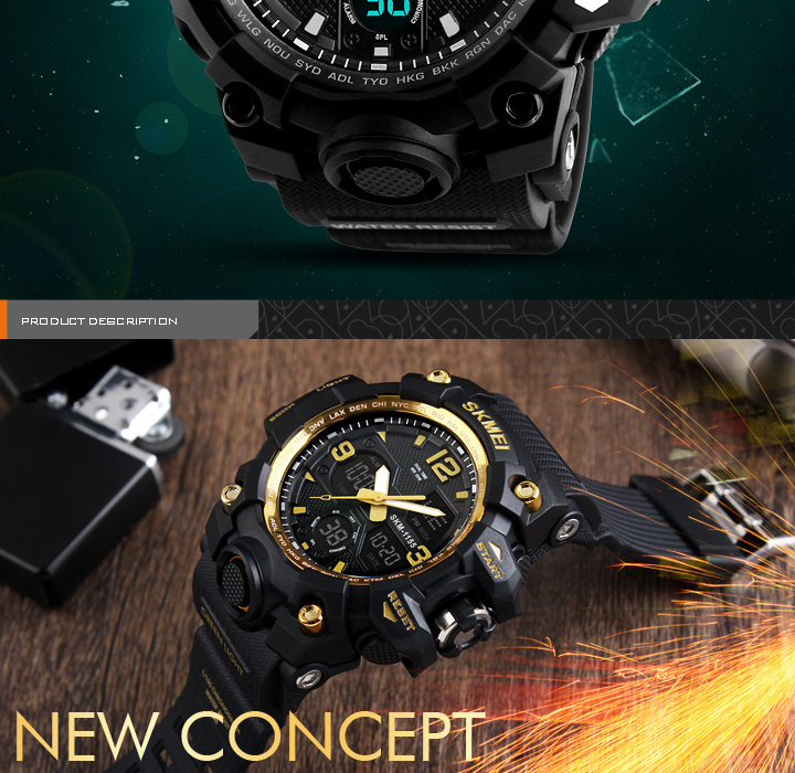 men sports watches-2