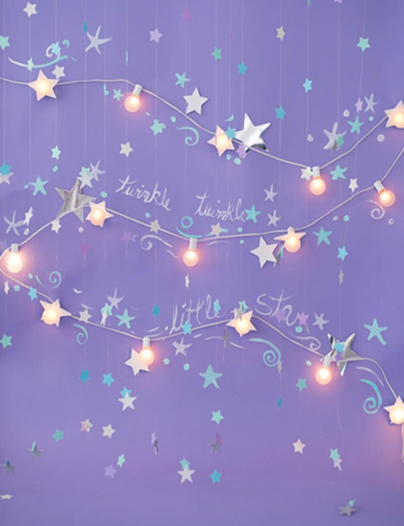 photo backdrop babies holiday lights christmas lights background childrens photography for a photo shoot in background from consumer electronics on