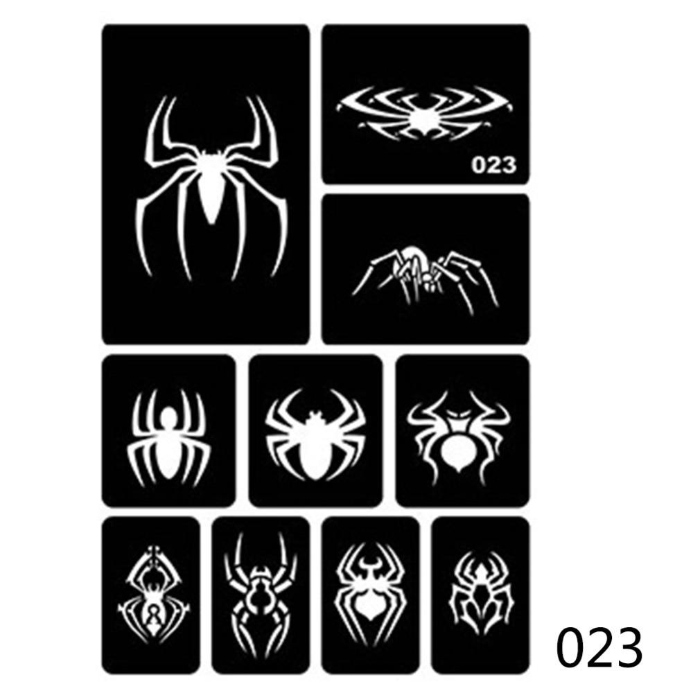 275072_no-logo_275072-2-17