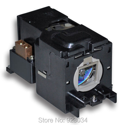 Projector Lamp with housing  TLP-LV4  for  TOSHIBA TDP-S20 TDP-S20B TDP-S20U TDP-S21 / TDP-S21B TDP-SW20 TDP-SW20U  TDP-S21U pureglare original projector lamp for toshiba tlp t70m with housing