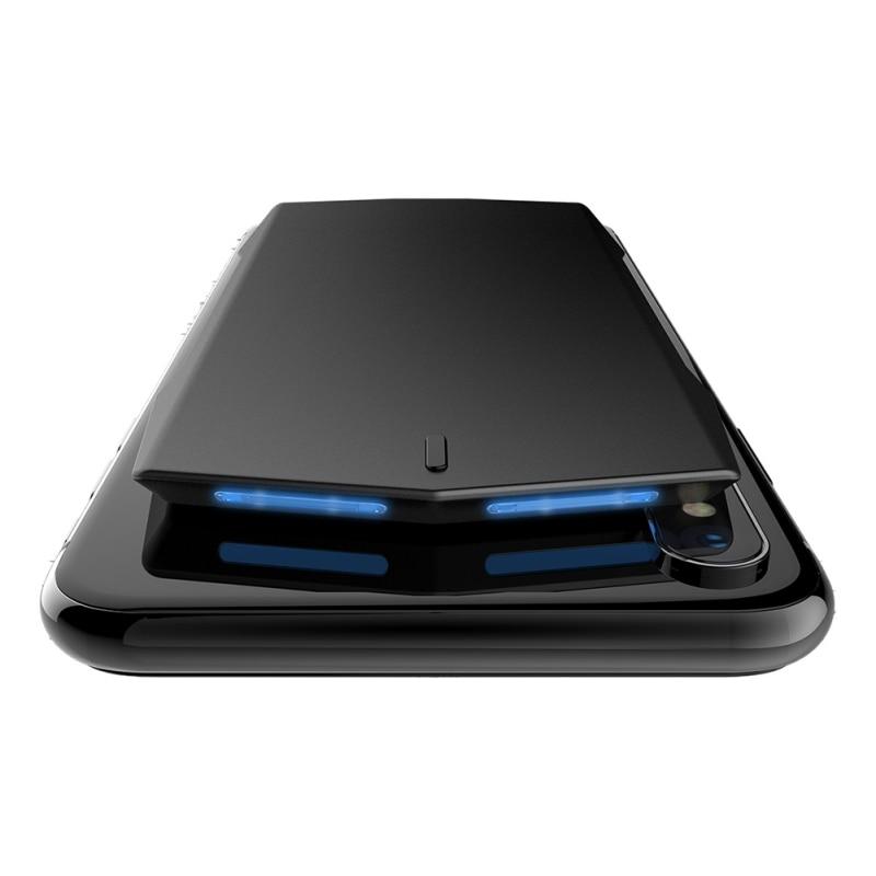 Manette MUJA PG 9087 Bluetooth 4.0 manette extensible pour tablette PC Android Tv boîte et téléphone manette Android contrôleur de jeu