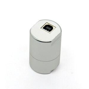 Image 2 - XQautopart superior calculadora SKC estrela chave MB Dump Gerador de Chave do EIS Super SKC Calculadora MB Caculator SKC Chave em venda quente
