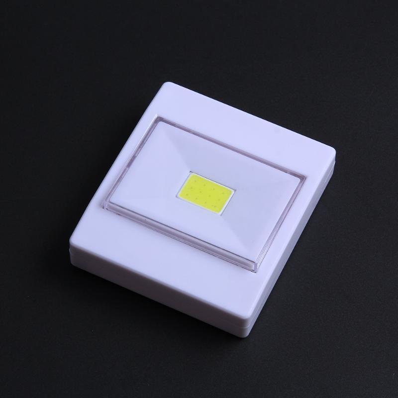 COB Working LED Light