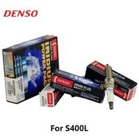 https://ae01.alicdn.com/kf/HTB1scgrnXooBKNjSZFPq6xa2XXa7/4-DENSO-BENZ-S400L-C180-C200-E200-E250-E260.jpg