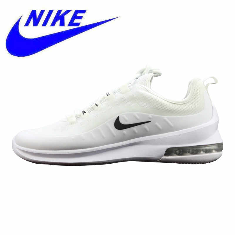 692a22d0114d1 Detail Feedback Questions about Original Nike Air Max Axis Men s and ...