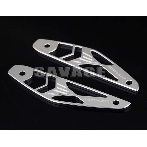 2015 New Motorcycle Accessories 3D Logo Air Inlet Cover CNC Aluminum For YAMAHA MT-09 2014-2015 Silver for yamaha mt 09 mt09 2014 2016 motorcycle cnc aluminum air intake covers gold motorcycle accessories free shipping