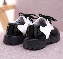 Children's boots boys