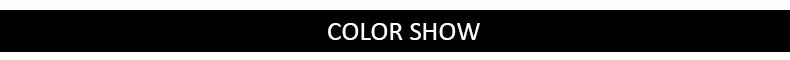 HTB1sciEQXXXXXaVXVXXq6xXFXXXP - Luxury Vintage Rimless Sunglasses Women Brand Designer Oversized Retro Female Sunglass Sun Glasses For Women Lady Sunglass 2018