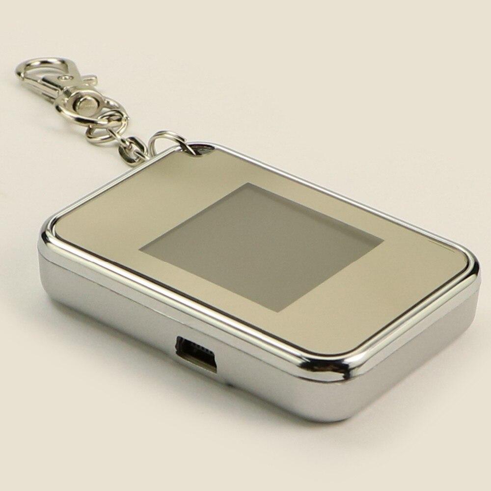 Digitaal Fotolijstje Sleutelhanger.Nice Gift 1 5 Inch Mini Tft Digitale Fotolijst Met Sleutelhanger