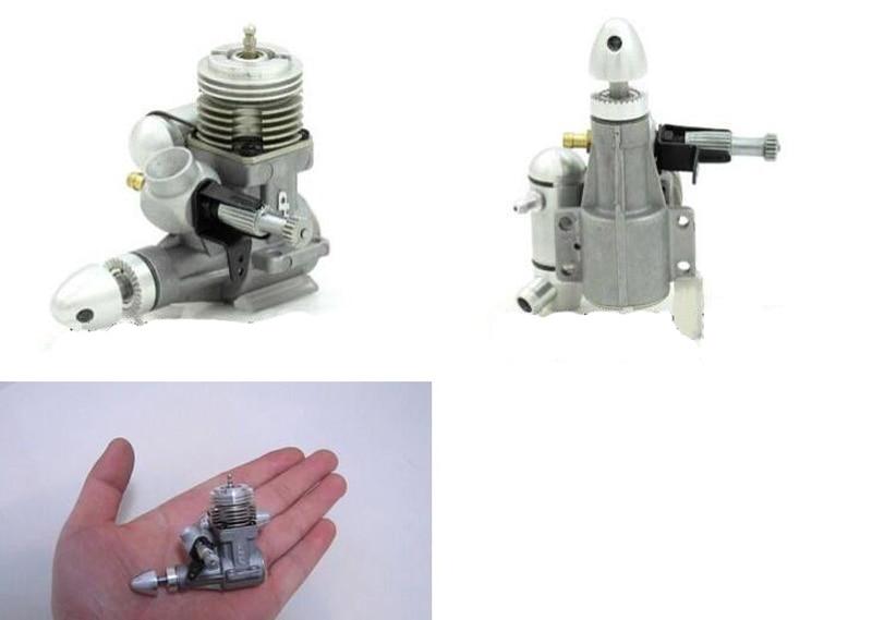 1PC AP061A 6 Grade Original ASP R/C Nitro Engine Motor Engine 1CC Engine For Mini Model Airplane RC Plane 6*4 - 7*4 Prop original asp wasp ap06 s06a ap061a 061 r c nitro engine 6 grade 1cc mini engine for rc airplane