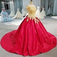 LS00377 vestido de festa longo para casamento evening dress 2018 vestidos de festa longo abendkleider vestido de fiesta abiye