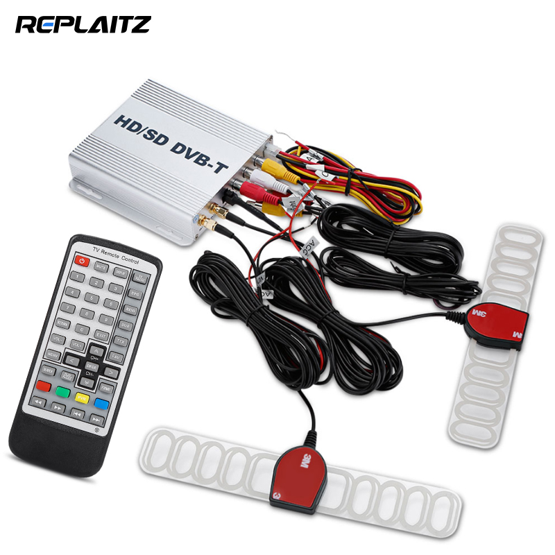 top 8 most popular usb vhf receiver brands and get free shipping