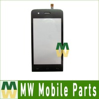 1PC Lot High Quality For Explay Hit Touch Screen Digitizer Free Shipping