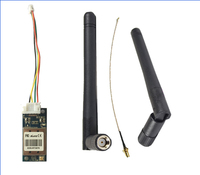Marviosafer CCTV IP Camera WIFI Wi Fi Module Board For Kinds Of Network Cameras Extended By