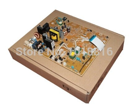Free shipping 100% test original for HP P2014 P2015 Power Supply Board RM1-4274-000CN RM1-4274(220V) RM1-4273-000CN RM1-4273 free shipping new original for hp3525 cp3525 drive stepping motor drum motor rk2 2415 000cn rm1 4988 000cn rk2 2415 rm1 4988