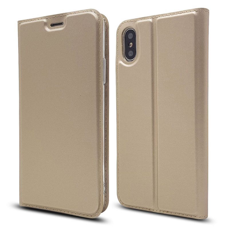 Luxury Leather Case for iPhone 7 (22)
