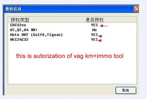 vag-immo-km-tool