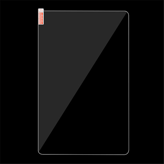 Toughened Glass Screen Protector Film Tablet Guard For Cube I7 Stylus