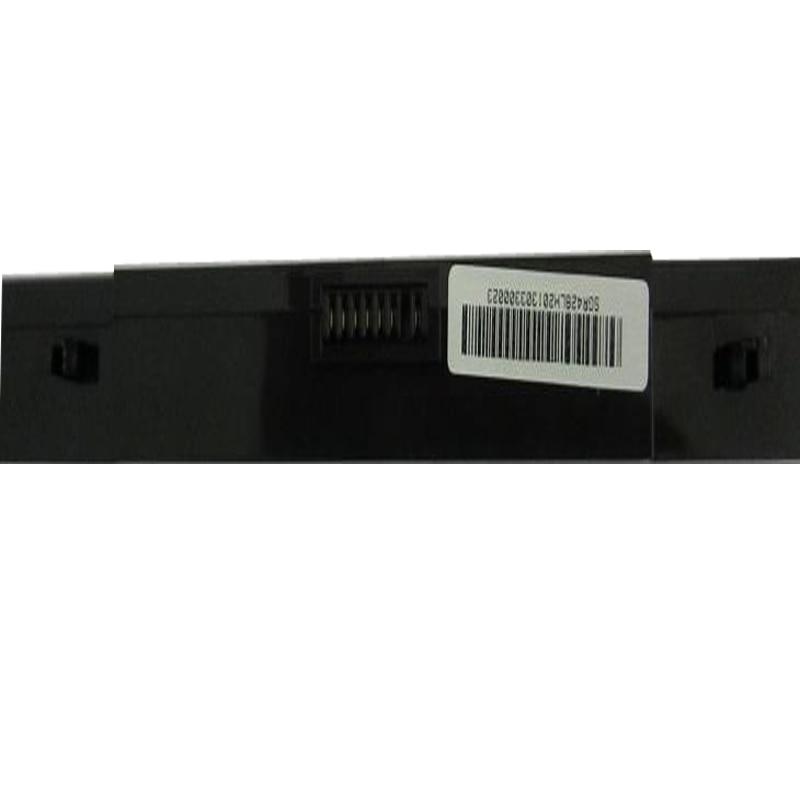 HSW laptop akkumulátor Samsung Rv408 Rv508 Rv411 Rv415 Rv511 Rv515 - Laptop kiegészítők - Fénykép 3