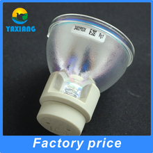 180 days warranty Original Bare projector lamp bulb AJ-LBX2A  for  Lg BX-275 BS-275