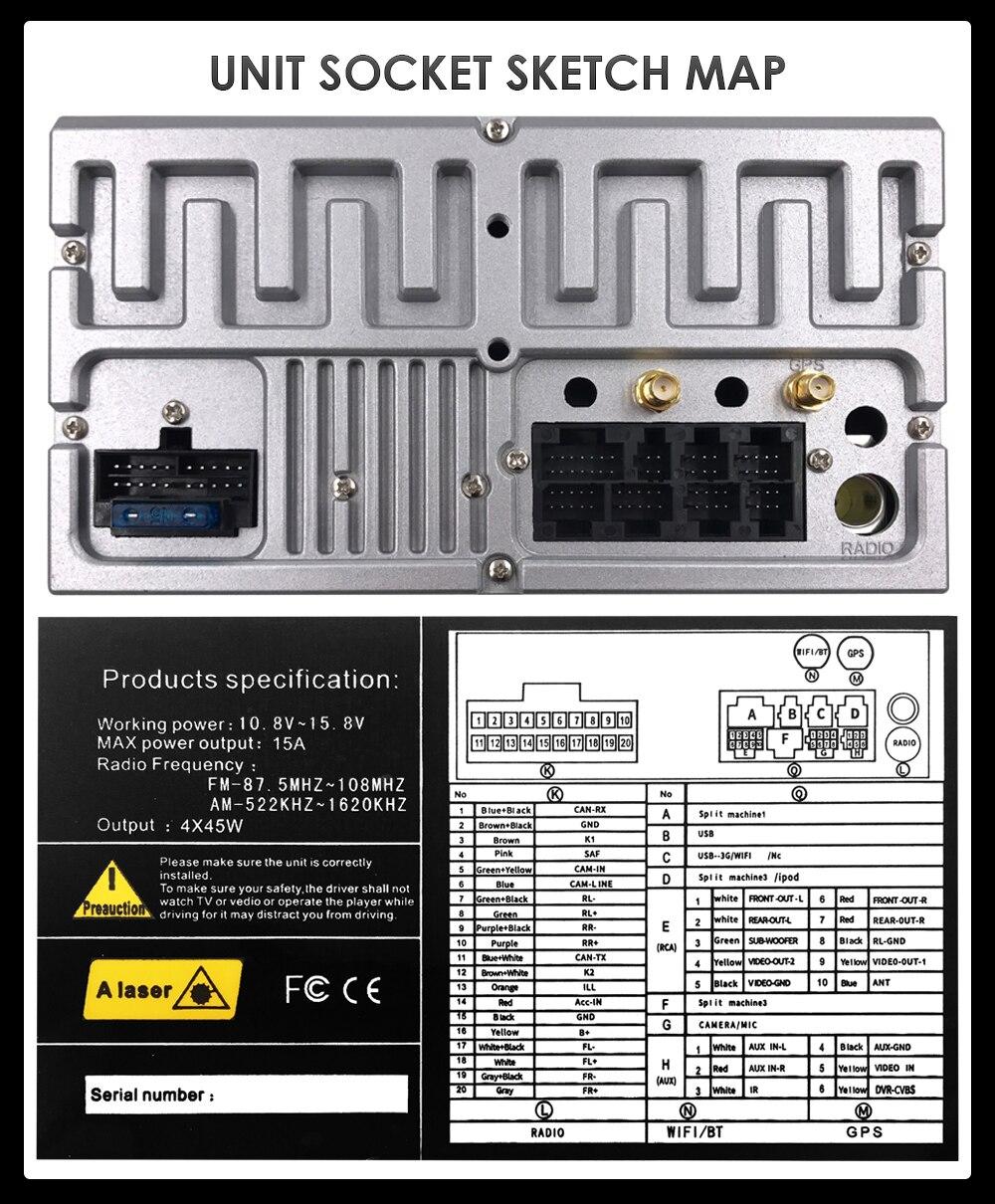 AD80-VW-90021_28