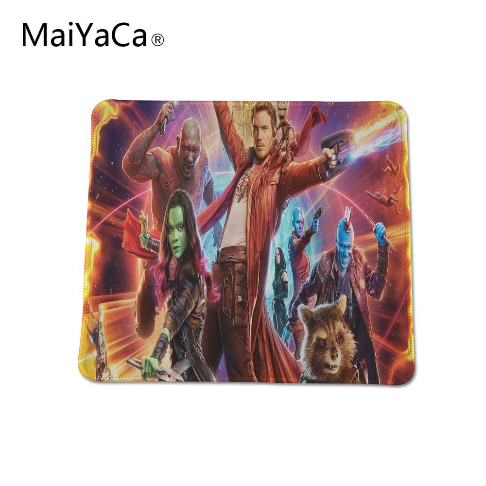 MaiYaCa շքեղ տպագրության պահապաններ Galaxy- - Համակարգչային արտաքին սարքեր - Լուսանկար 6