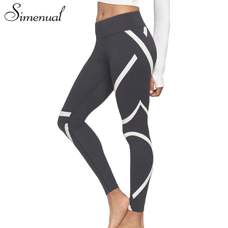 Legging pour musculation version féminin ...