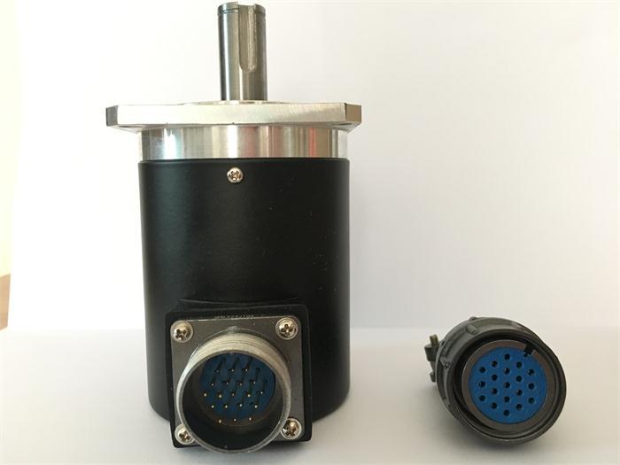 все цены на PIF-1024-CO5D / PIF-1024-C05D Rotary Encoder,NEW & HAVE IN STOCK онлайн