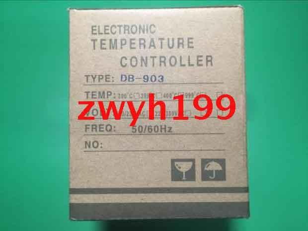 Ручка головы указатель температура контроллер SKG DB903 температура контроллер DB 903 используется для Тайваня SKG - 2