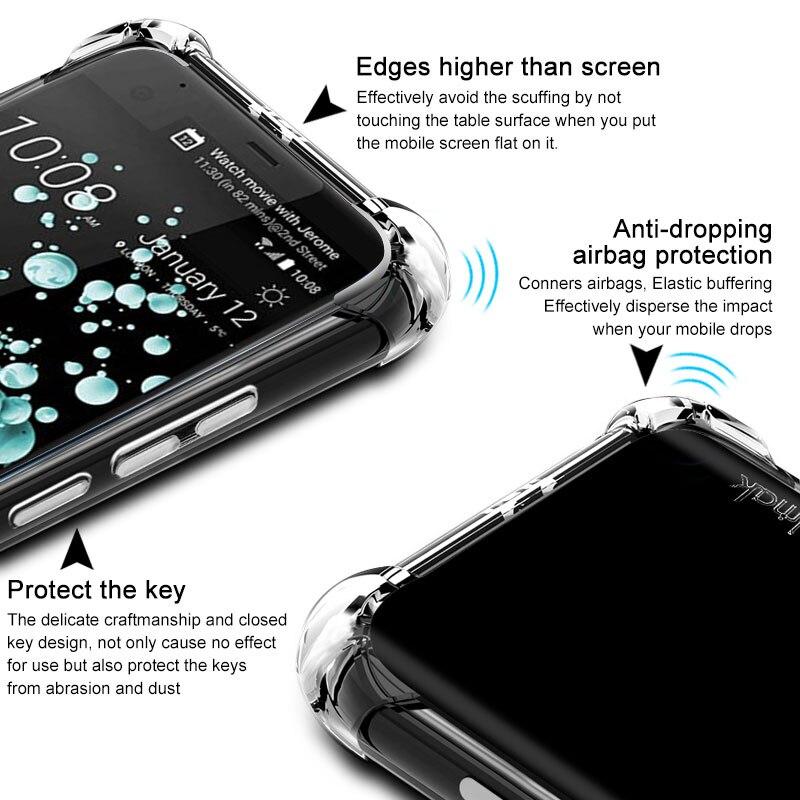 2-HTC-U-Ultra---Ocean-Note