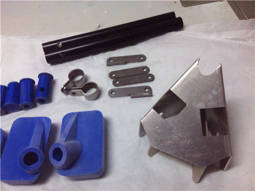 ФОТО China SLA/SLS/CNC  Plastic Case Rapid Prototype Maker